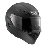 AGV Compact ST Helmet Matte Black