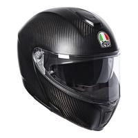 AGV Sportmodular Helmet Matte Carbon