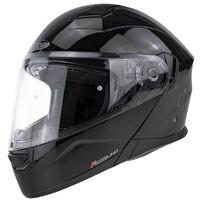 Nitro F350 Helmet Uno DVS Black