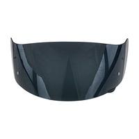 Nitro Tinted Visor for N2300 Helmets