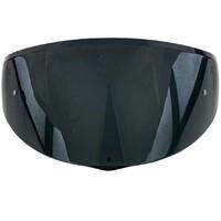 Nitro Tinted Visor for F350 Helmets
