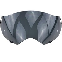 Nitro Tinted Visor for MX670 Helmets