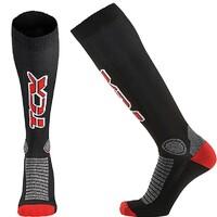 TCX On-Off Functional Socks