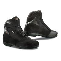 TCX Jupiter 4 Gore-Tex Waterproof Boots Black