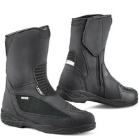 TCX Explorer Evo Gore-Tex Waterproof Boots Black