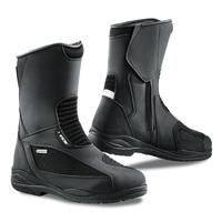TCX Explorer Evo Gore-Tex Waterproof Ladies Boots Black