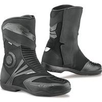 TCX Airtech Evo Gore-Tex Hot Climate Boots Black