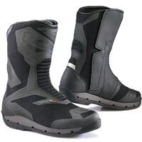 TCX Clima Gore-Tex Surround Boots Black