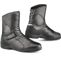 TCX Hub Waterproof Boots Black