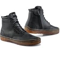TCX Dartwood Waterproof Boots Black