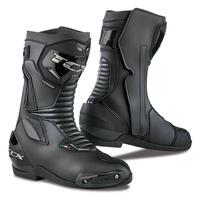 TCX SP-Master Boots Black