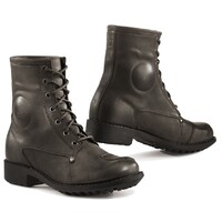 TCX Lady Blend Waterproof Boots Brown