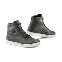 TCX Street Ace Waterproof Boots Grey