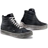 TCX Street 3 Waterproof Boots Black