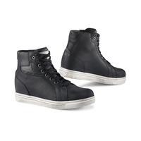 TCX Street Ace Lady Waterproof Boots Black