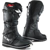 TCX X-Blast Boots Black