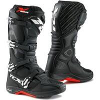 TCX X-Helium Boots Black