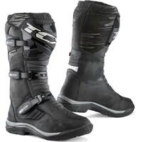 TCX Baja Waterproof Boots Black