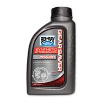 Belray 99300B1LW High Performance Fork Oil 5W 1 Litre
