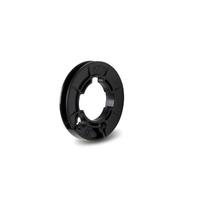 Motion Pro Rev2 Reel 35mm Black