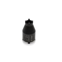 Motion Pro Spanner Nut Socket 34.2mm/19.8mm for Suzuki Models