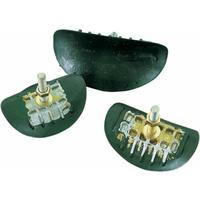 Motion Pro Rim Lock 1.85 for Yamaha/Honda/Kawasaki/Suzuki Models