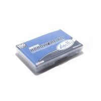 Motion Pro Metric Hardware Kit w/Class 12.9 Bolts & Screws (180 Pieces)