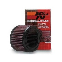 K&N BM-1298 Replacement Air Filter for BMW R1200C/CL 98-04