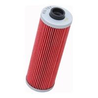 K&N KN-161 Cartridge Oil Filter for BMW R65-R100 69-96