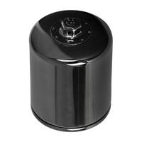 K&N KN-170 Cartridge Oil Filter for some Harley-Davidson 80-19 Models