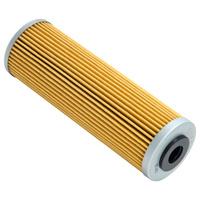 K&N KN-650 Cartridge Oil Filter for KTM 450/505/790/950/990/1050/1090/1190/1290 03-19