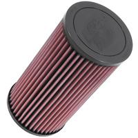 K&N PL-1014 Replacement Air Filter for Polaris RZR XP 14-20