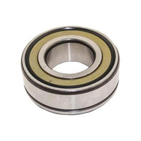 All Balls 20-1076 25mm ABS Sealed Wheel Bearing for H-D w/ABS (Each)