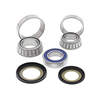 All Balls 22-1030 Steering Head Bearing Victory 09-up & Indian 14-up