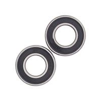"""All Balls 25-1394 1"""" Sealed Wheel Bearing Kit for H-D 00-07"""
