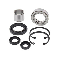 All Balls 25-3101 Inner Primary Bearing Kit for Big Twin 84-06 5 Speed