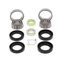 All Balls 28-1111 Swingarm Bearing Kit for Big Twin 58-85