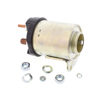 All Balls 79-2108 Starter Solenoid for Big Twin 65-86 4 Speed