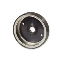 Accel 152100 32 Amp Alternator Rotor for FX 82-86/Softail 84-00/Dyna 91-03/FXR 82-94 & Touring 82-95