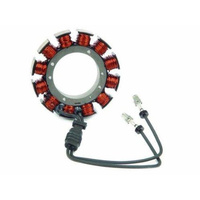 Accel ACL-152110 Stator for Touring 97-98