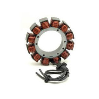 Accel ACL-152113 Stator for Touring 99-01