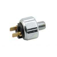 Accel 181101 Rear Brake Switch for Big Twin 71-05 & Sportster 79-05