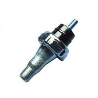 Accel 181104 Oil Pressure Switch Big Twin84-99 Softail Dyna FLH