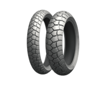 Michelin Anakee Adventure Rear Tyre 150/70R-17 69V