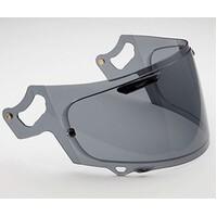 Arai AH011058 VAS-V Max Vision Visor (Dark Tint)