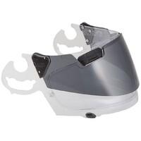 Arai AH011125 SAI Pro Shade Visor System (Tinted) (For SAI Visors Only)