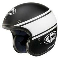 Arai Freeway Classic Helmet Bandage Black