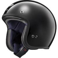 Arai Freeway Classic Helmet Gloss Black