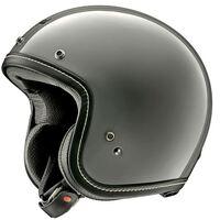 Arai Freeway Classic Helmet Modern Grey