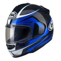 Arai Chaser-X Helmet Tough Blue